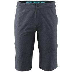 Yeti Cycles Mason Shorts