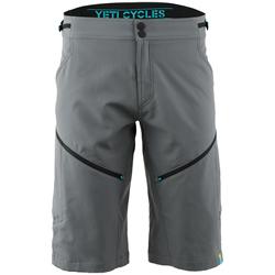 Yeti Cycles Freeland 2.0 Shorts