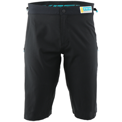 Yeti Cycles Enduro Shorts