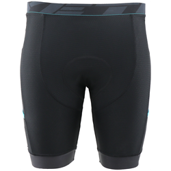 Yeti Cycles Rampart Liner Shorts
