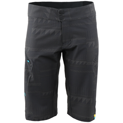 Yeti Cycles Dawson Shorts - Women's