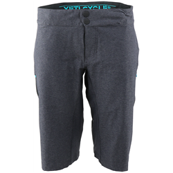 Yeti Cycles Avery Shorts - Women's