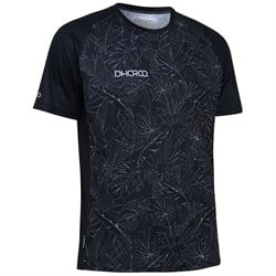 DHaRCO S​/S Jersey