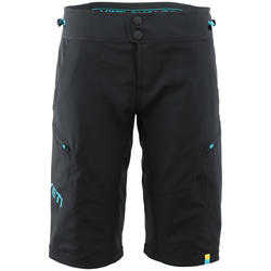 Yeti Cycles Norrie 2.0 Shorts - Women's