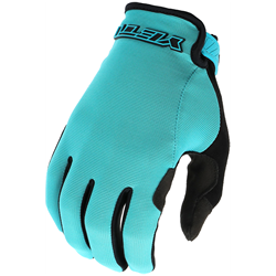 Yeti Cycles Maverick Bike Gloves