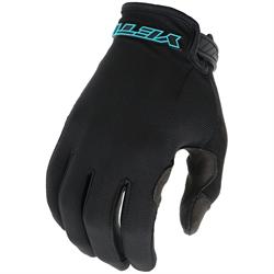 Yeti Cycles Maverick Bike Gloves