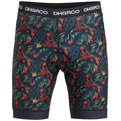 DHaRCO Party Pants Liner Shorts