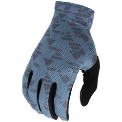 Yeti Cycles Enduro Bike Gloves