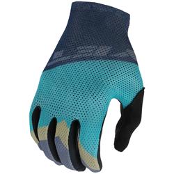 Yeti Cycles Enduro Bike Gloves - Women's