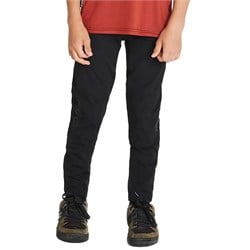 DHaRCO Gravity Pants - Kids'