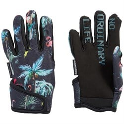 DHaRCO Bike Gloves - Kids'