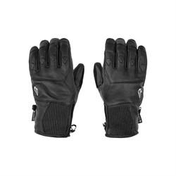 Volcom Service GORE-TEX Gloves
