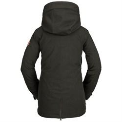 Volcom Shrine Insulated Jacket - Women's