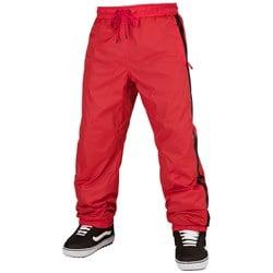 Volcom Slashlapper Pants
