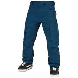 Volcom Stone GORE-TEX Pants