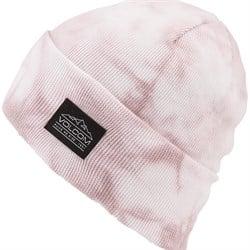 Volcom Tie-Dye Beanie - Women's