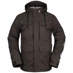Volcom V.Co 19 Jacket