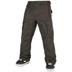 Volcom V.Co Hunter Pants