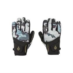 Volcom Vco Crail Gloves