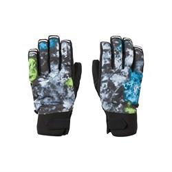 Volcom Vco Nyle Gloves