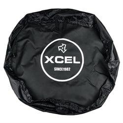 XCEL Changing Mat