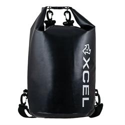 XCEL 20L Dry Pack