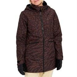 Burton GORE-TEX Treeline Jacket - Women's