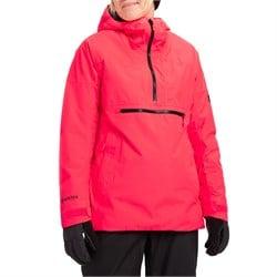 Burton GORE-TEX Pillowline Anorak Jacket - Women's