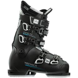 Tecnica Mach Sport MV 85 W Ski Boots - Women's 2021