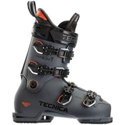Tecnica Mach1 LV 110 Ski Boots 2021