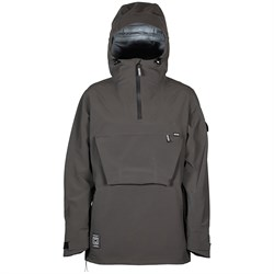 L1 Boreum Jacket