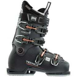 Tecnica Mach1 LV 95 W Ski Boots - Women's 2021