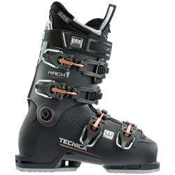 Tecnica Mach1 LV 95 W Ski Boots - Women's 2022