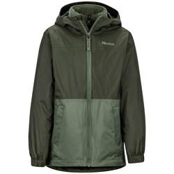 Marmot PreCip Eco Component 3-in-1 Jacket - Boys'