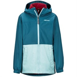 Marmot PreCip Eco Component 3-in-1 Jacket - Boys'
