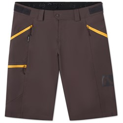 Flylow Deckard Shorts
