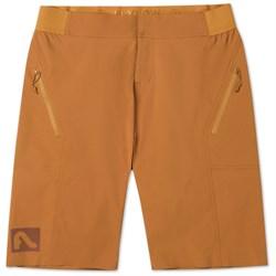 Flylow Goodson Shorts
