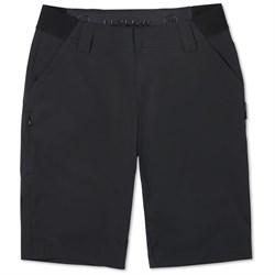 Flylow Tia Shorts - Women's