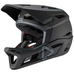 Leatt MTB 4.0 V21 Bike Helmet