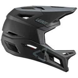 Leatt MTB 4.0 V21 Bike Helmet