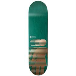 Girl Gss Pop Secret 8.25 Skateboard Deck
