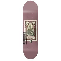 Girl Bannerot Postal 8.0 Skateboard Deck