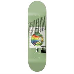 Girl Malto Postal 8.25 Skateboard Deck