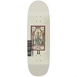 Girl Bannerot Postal Loveseat 9.0 Skateboard Deck