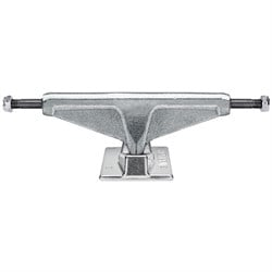 Venture All Polished V-Hollow 5.6 Skateboard Truck