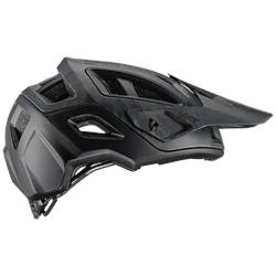 Leatt MTB 3.0 AllMtn V21 Bike Helmet