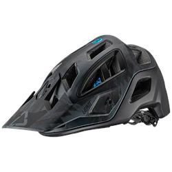 Leatt MTB 3.0 AllMtn V21 Bike Helmet