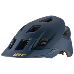 Leatt MTB 1.0 Mtn V21 Bike Helmet