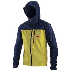Leatt MTB 2.0 Jacket