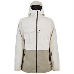 Dakine Smyth Pure GORE-TEX 2L Insulated Jacket
